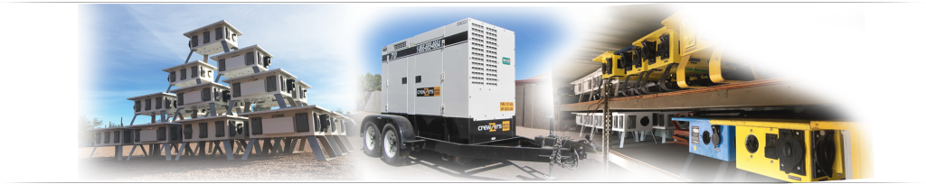 Generators-power-distribution-rental-4