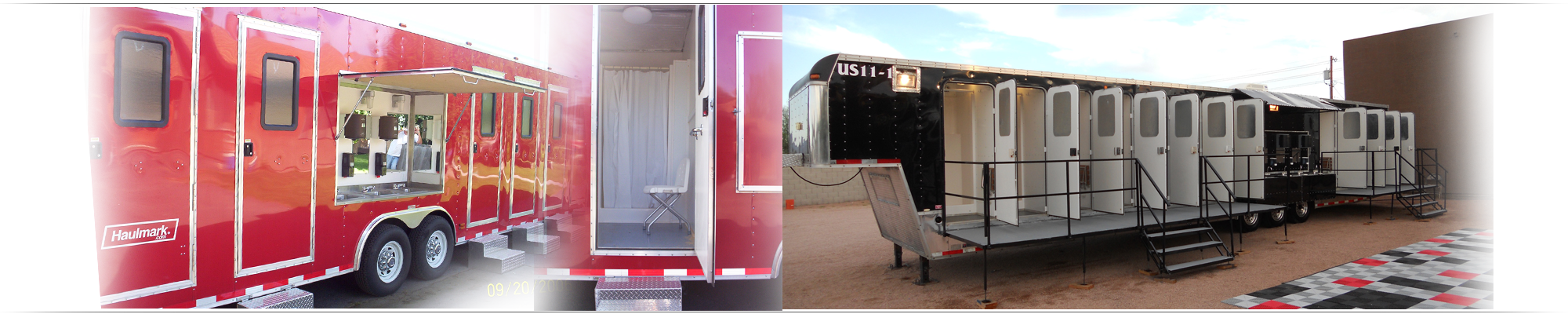we trailer trailers texas safety do emergency shower eyewash about what custom