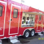 mobile-shower-trailers