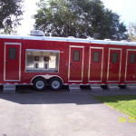 mobile-shower-trailers2