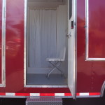 mobile-shower-trailers3
