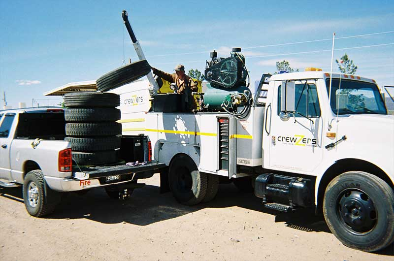 Mobile mechanic truck bing images
