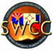 SWCC
