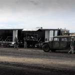 Mobile Shower Trailers and Portable Hand Wash Stations for Remote Site Needs