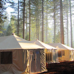 fire camps