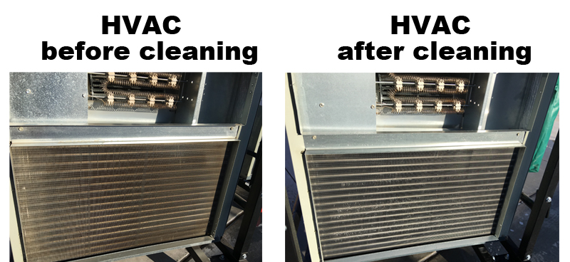 disaster-relief-preparedness-HVACS-cleaned
