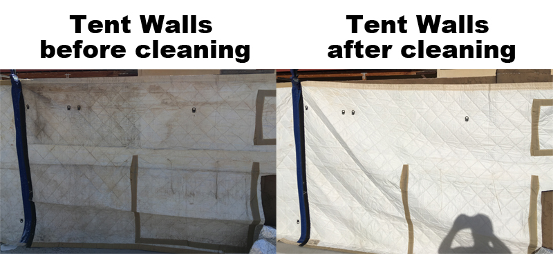 disaster-relief-preparedness-tents-cleaned